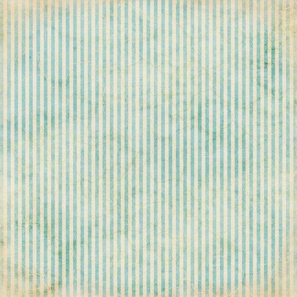 27 best Фоны images on Pinterest Scrapbook paper, Wallpaper - line paper background