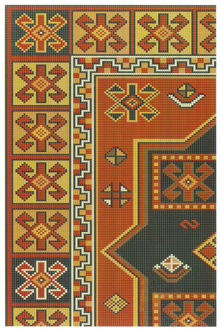 Pattern No.0571-1