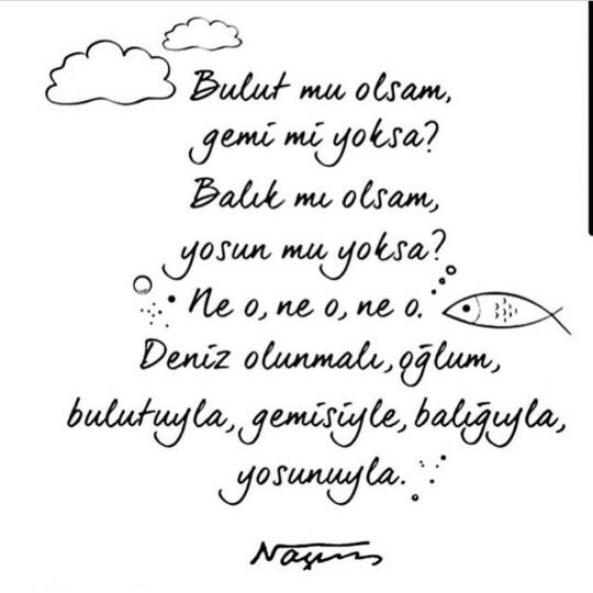 #nazimhikmet