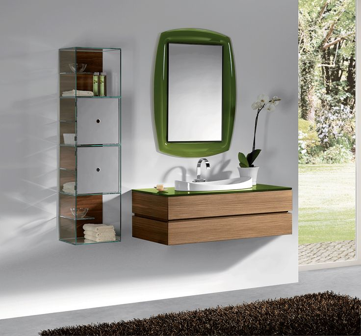 Artelinea Simple Furniture Bathroomdesign Bathroomfurniture Small Roomssmall Bathroomsvanity