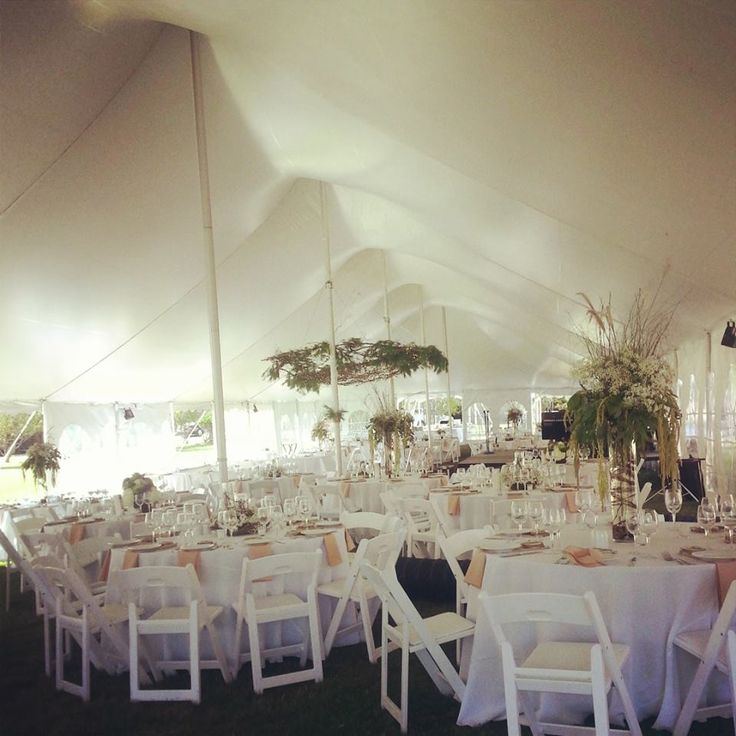 Wedding reception plattsburgh ny mini bridal for Best wedding venues in new york state