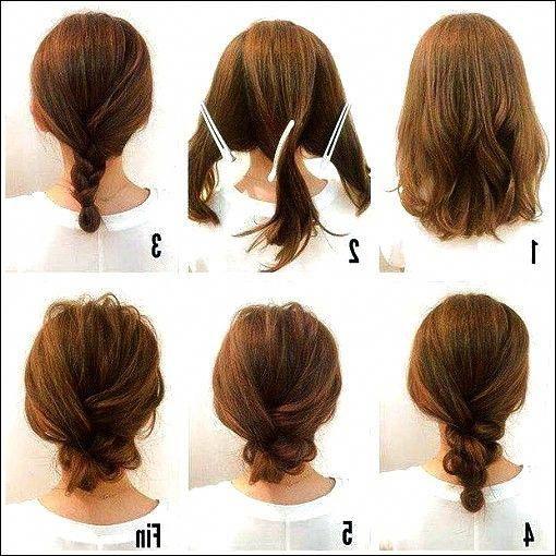 easy hairstyles cheer #Easyhairstyles