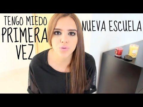 Yuya - YouTube