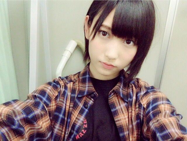 Encuentra este Pin y muchos más en 志田愛佳, de kaiguhonbu86.