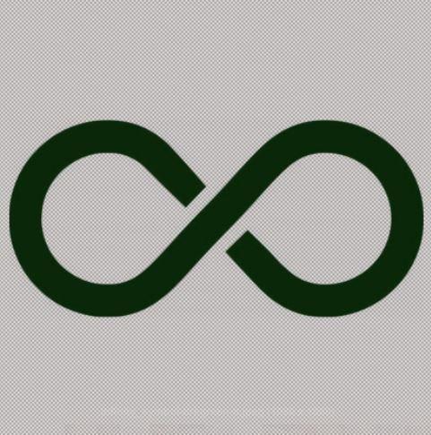 Infinity Tattoo Designs - http://infinitytattoodesigns.com/infinity-symbol/