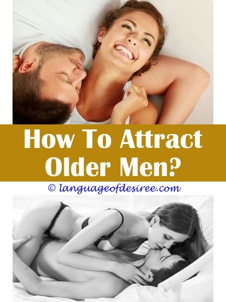 Online dating over 60 book