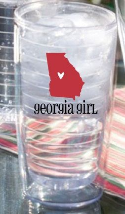 We want this to keep our Coca-Cola ice cold! (or our sweet tea)