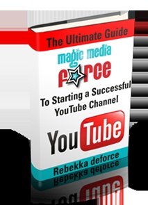 Free download: http://magicmediaforce.com/download-the-ultimate-guide
