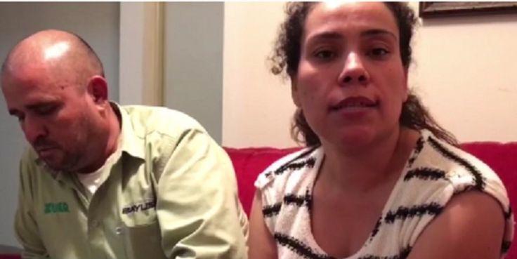Un grano de elote acabó con la vida de Marco en una guardería subrogada del IMSS | El Puntero