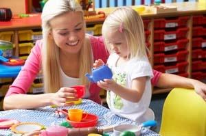 #Nursery Assistants needed: http://www.123tefl.com/display-job/1682/Nursery-Assistants.html