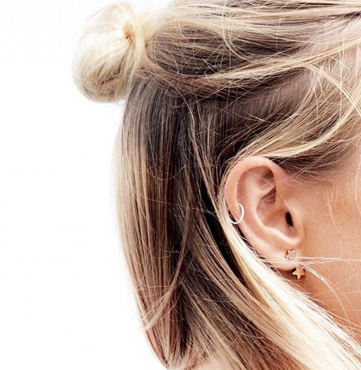 15-cool-girl-ear-piercings-we-discovered-on-pinterest-1678200-1456776555.640x0c