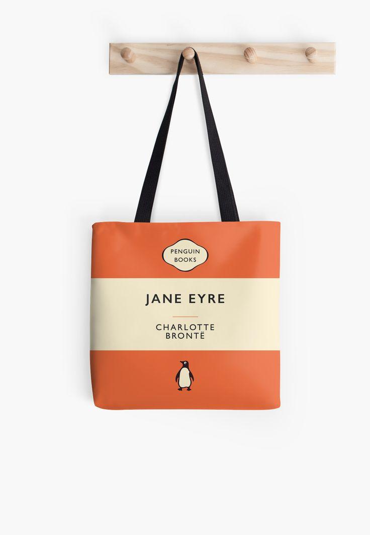 Penguin Book Cover Tote Bag : Best book purse handbag images on pinterest alice
