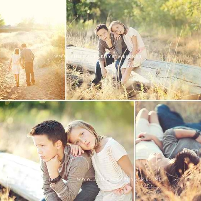 Picture For Brother Sister: 17 Best Images About Photo Ideas On Pinterest