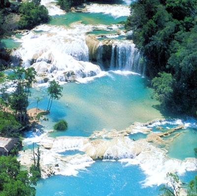 cascadas-agua-azul-chiapas.jpg