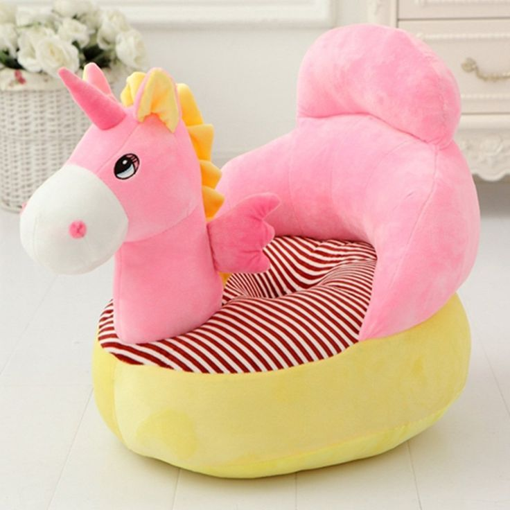 Sitzsack Für Kinderzimmer | 111 Best Einhorn Kinderzimmer Images On Pinterest Unicorns