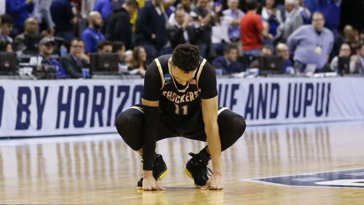 The uncomfortable return of college basketball