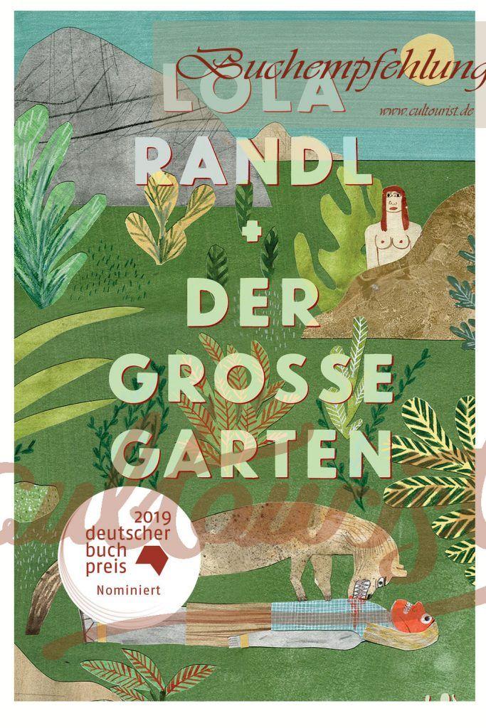 Lola Randl Der Grosse Garten Ein Osterspaziergang In Gerswalde Haus Auf Dem Land Grosser Garten Garten