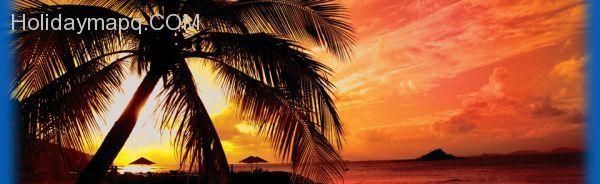 awesome Hawaii traveling