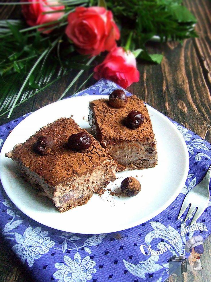 http://www.obados-na-obiados.com/2014/02/sernik-czekoladowy-na-zimno.html