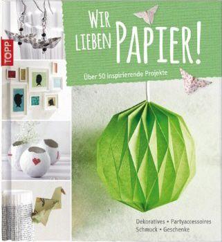 Orimoto® Book-Origami - www.orimoto.de