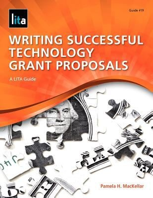 best books on grant writing Grant writing 101 information and tips for preparing and submitting an application debbie kalnasy bryan williams office of safe and drug-free schools.