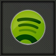 Get spotify premium, or any other premium membership completly free! Start getting free stuff today at http://www.gratispremium.info