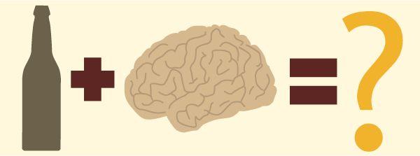 Doğu Finlandiya Üniversitesi ve Kuopio Üniversitesi Hastanesi'nde yapılan ve Addiction Biology'de yayınlanan yeni bir araştırmaya göre, ergenlikte uzun süreli alkol kullanımının, kortikal uyarılabilirliği ve beynin işlevsel bağlantılarını değiştirdiği ortaya çıktı. Bu değişiklikler fiziksel ve zihinsel açıdan sağlıklı ama ciddi düzeyde alkol kullanan ergenlerde gözlemlendi.