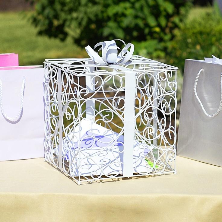 15 best Money tree images – Wedding Reception Gift Card Holder Money Box