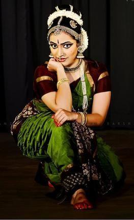 Preethi Tatambhotla