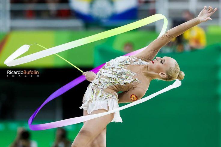 Олимпийские Игры 2016 – 402 фотографии