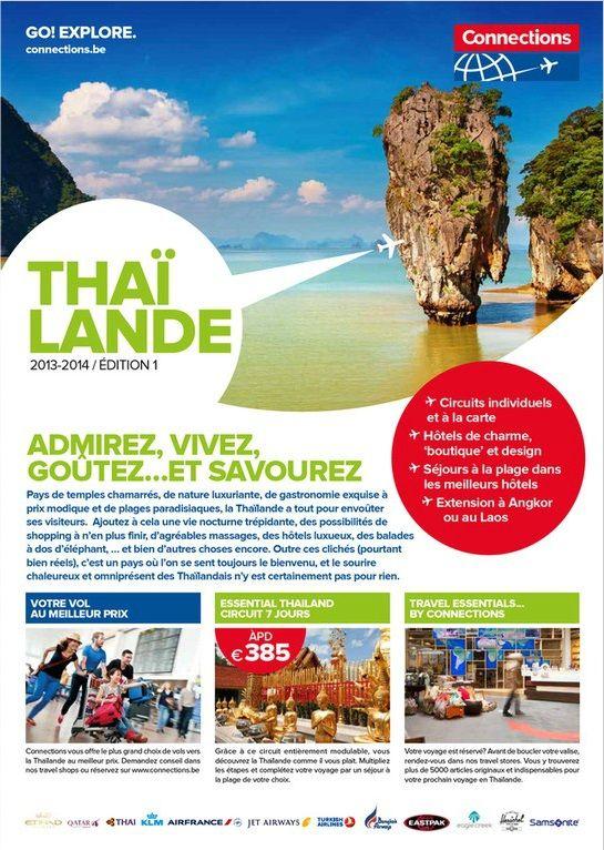 Brochure Thailande 2013: http://www.jambooty.be/nl/document/1003305