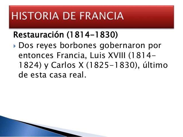 historia-de-francia-72-638.jpg (638×479)