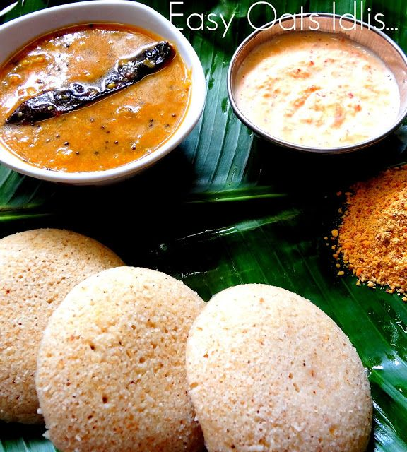 75 best quick recipes ready to make images on pinterest quick easy oats idlis oats idliindian foodsindian recipesdesi foodindian curry quick forumfinder Images