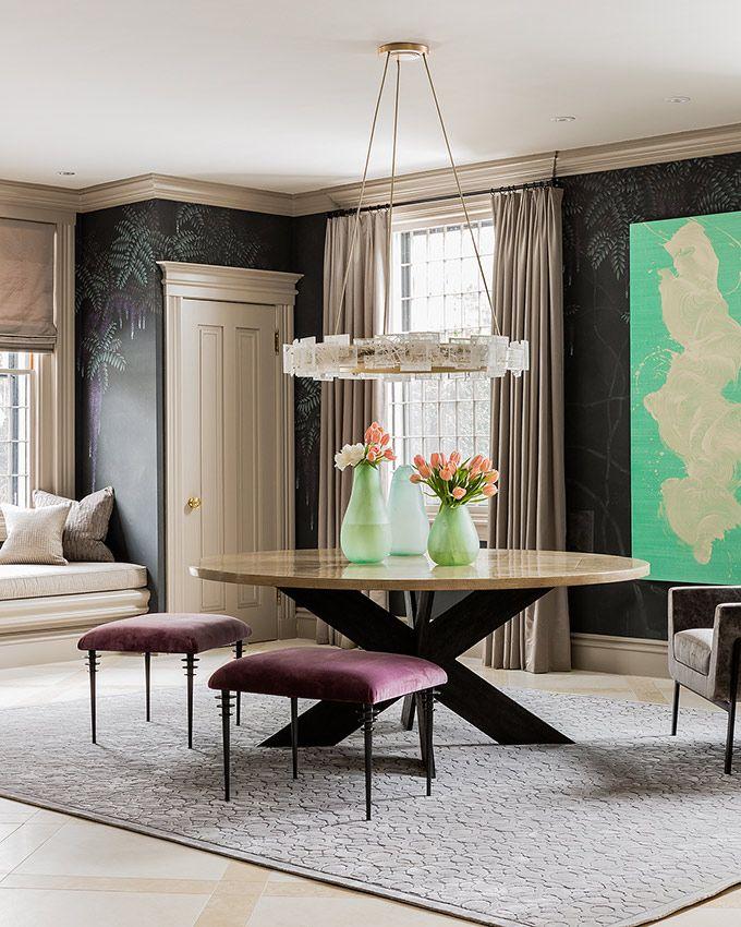 interior designers boston top cheryl mccracken interiors