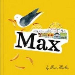 Max $24.99