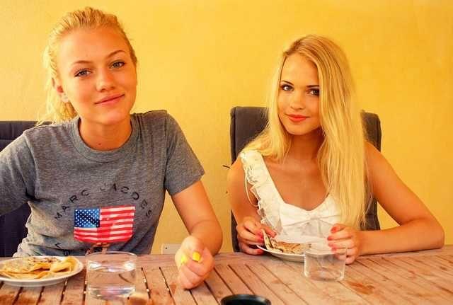 Norwegian Women God Bless Imgur Norway Girls Best Free Dating Sites Free Dating Sites