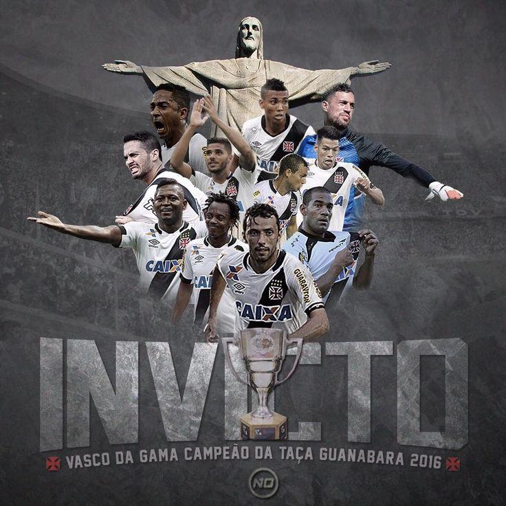Nenê posta foto de comemoração da Taça Guanabara em rede social, veja - SuperVasco