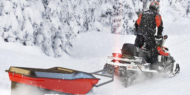 У нас на сайте вы можете купить сани-волокуши для вашего снегохода. #KTZ #снегоход #покатушки #волокуши #сани #саниволокуши #санки #экспедиция #путешествие #зимняяохота #зимняярыбалка #рыбалка #охота #brp #yamaha #arcticcat #lynx #skidoo #commander #skandicswt #brpexpedition #summit #ranger #yetiarmy #lynxadventure #ktzactiv #ktzexpedition  #снегоходы #снежик