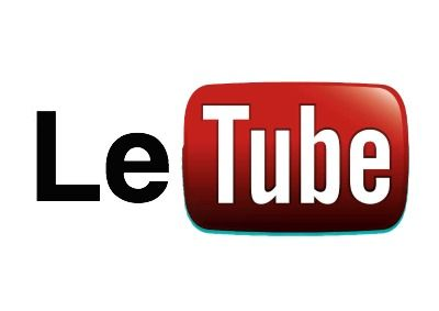 The Top 10 YouTube CHANNELS To LEARN FRENCH!  http://www.brainscape.com/blog/2011/03/top-10-french-youtube-channels/