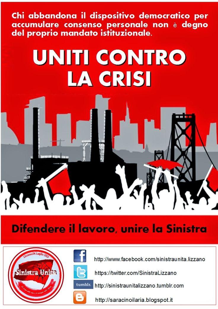 #crisi