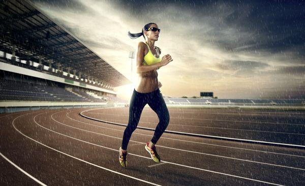 Athlete Photography: Emre Gologlu by emre gologlu, via Behance