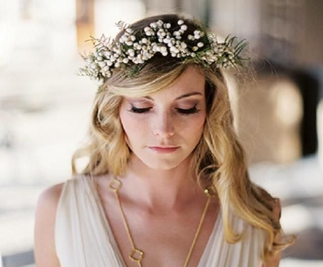 30 Creative And Unique Wedding Hairstyle Ideas: Best 25+ Beach Wedding Hairstyles Ideas On Pinterest