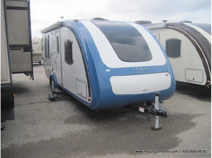Get most affordable deals on Cheap Used 2012 Evergreen Element ET24 SK Travel trailer by Mount Comfort RV for $28995 in Greenfield, IN, USA. The Element is a fusion of classic American automotive design and the latest in aerodynamic, European-inspired camping trailers.The departure of the Element from conventional recreational vehicles begins from the ground up. The Element frame is a highly engineered automotive style. See more details at: http://goo.gl/rwoFZZ