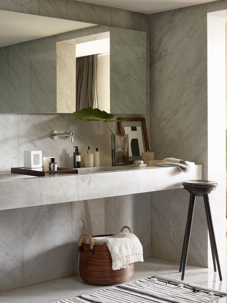 Zara Home  https   www zarahome com au. The 25  best Zara home ideas on Pinterest   Zara casa  French