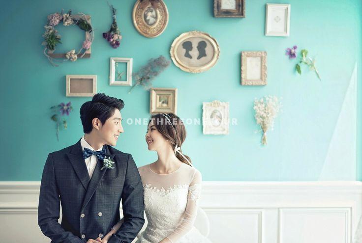 May Studio 2017 Korea Pre-wedding Photography - NEW Sample Part 2 by May Studio on OneThreeOneFour 13