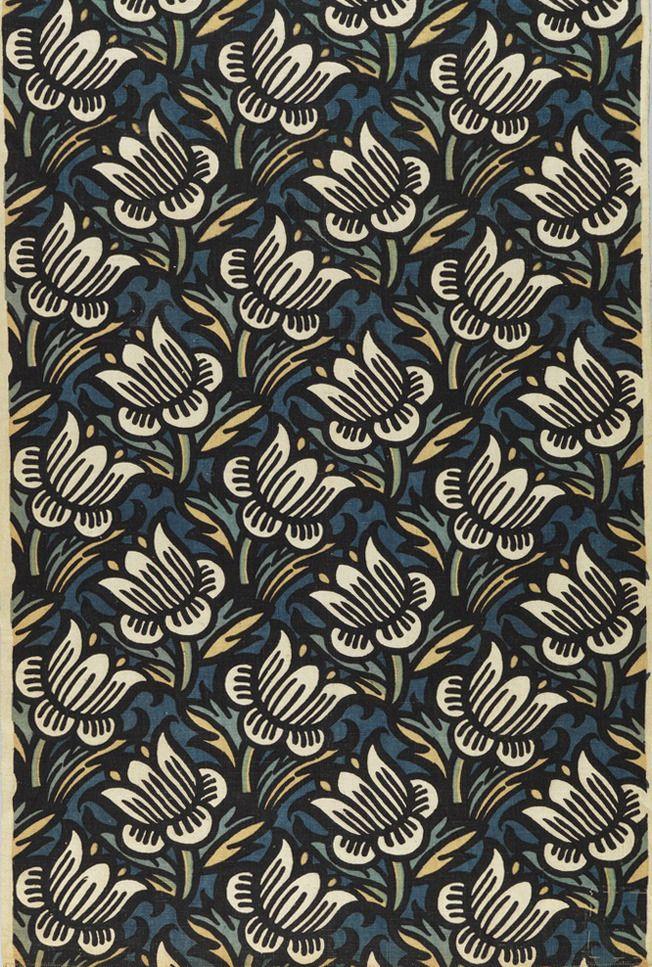 246 besten wiener werkstatte art of flowers bilder auf. Black Bedroom Furniture Sets. Home Design Ideas
