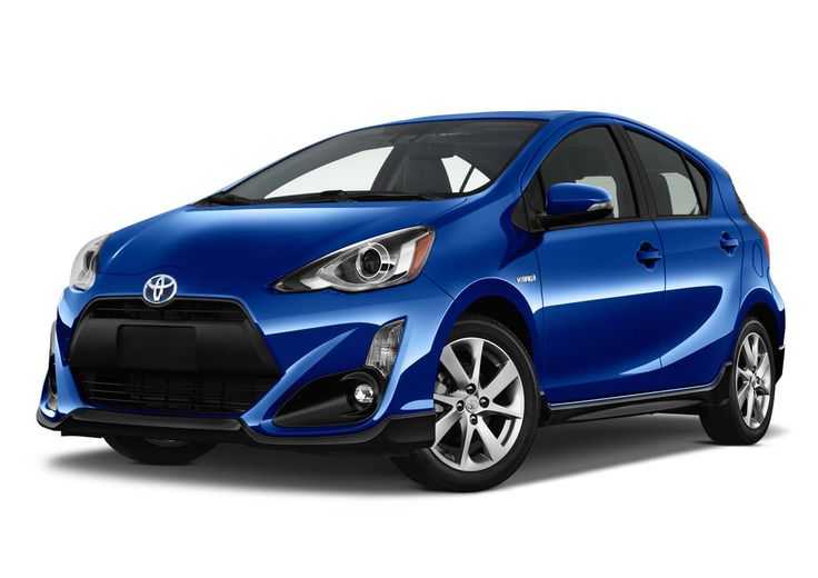 Get the latest reviews of the 2017 Toyota Prius C. Find prices, buying advice, pictures, expert ratings, safety features, specs and price quotes.