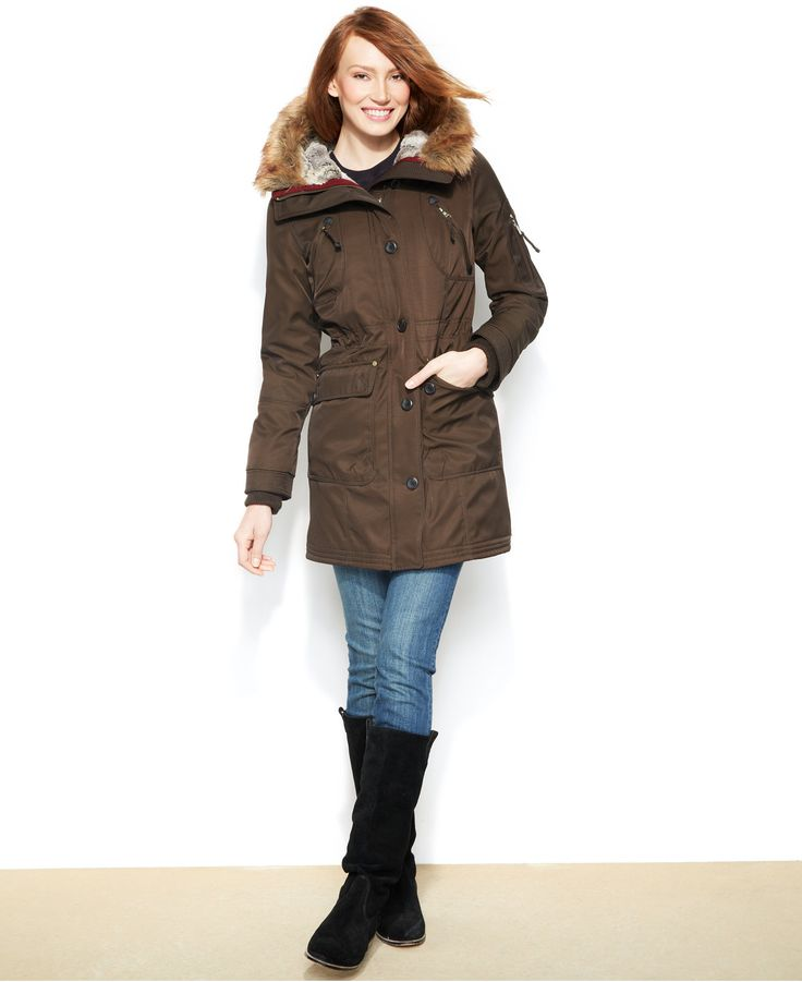 Canada Goose coats online price - 1000+ images about EXPEDITION JACKET on Pinterest | Parkas, Men's ...