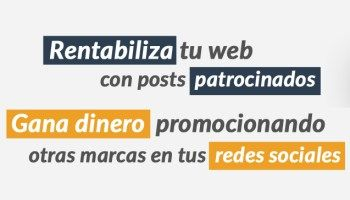 Ganar dinero con tu blog con Publisuites |Monetización web