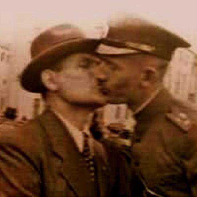 Gay coyboy men